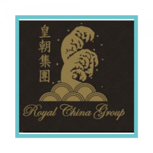 ROYAL CHINA GROUP - CHINESE RESTAURANTS IN LONDON