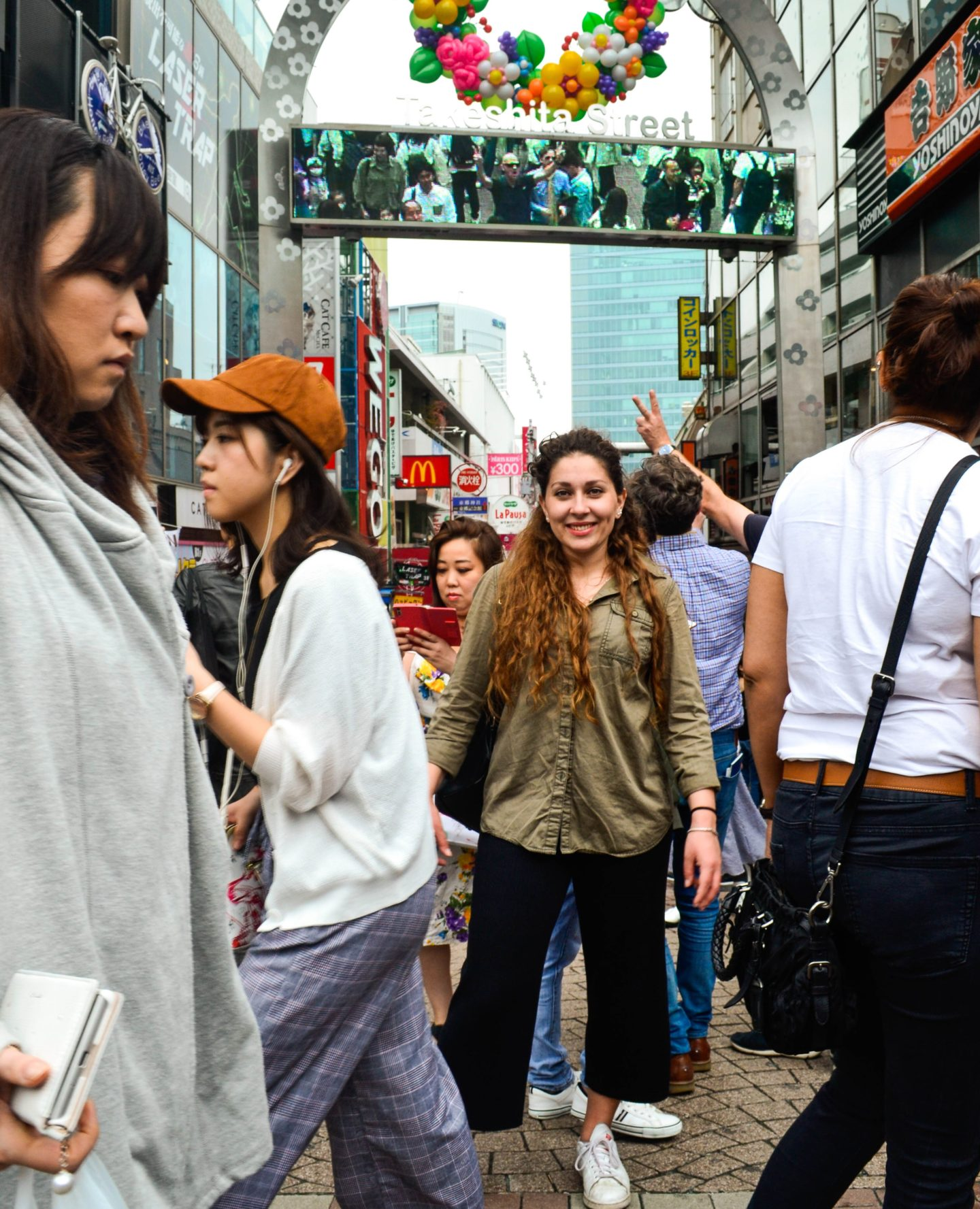 Alla scoperta del Giappone: info, curiosità e itinerario