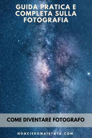 cielo stellato cin titolo bianco