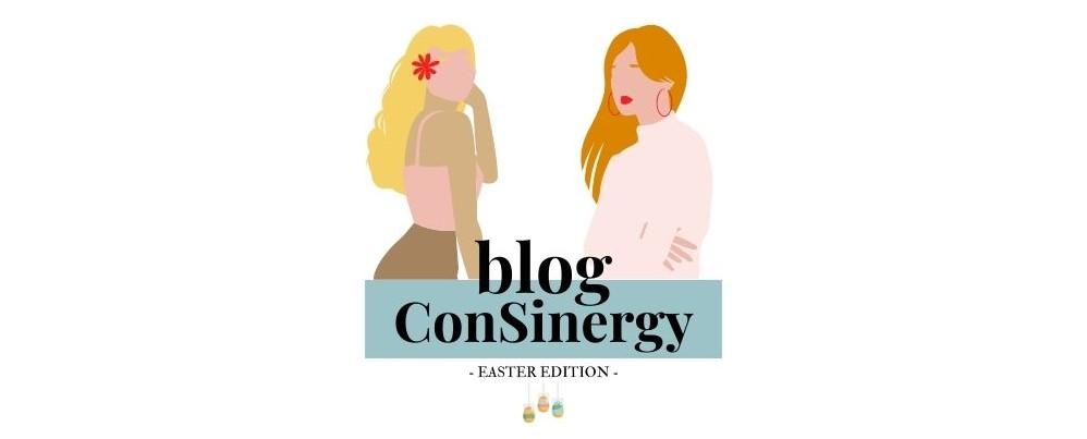 consulenza blog consinergy