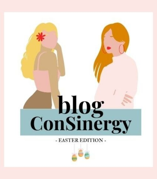 blog consinergy consulenza